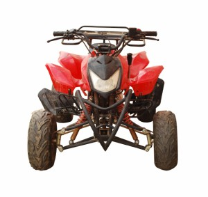 3590939-all-terrain-vehicle